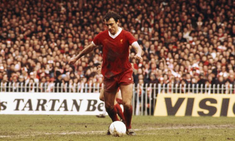 Kennedy.Liverpool.1977.750×450
