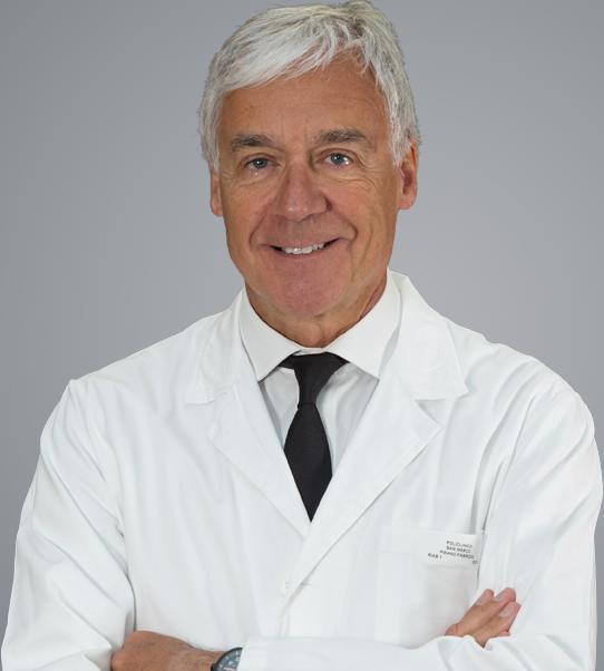 fabrizio-pisano-neurologo-bergamo-novara